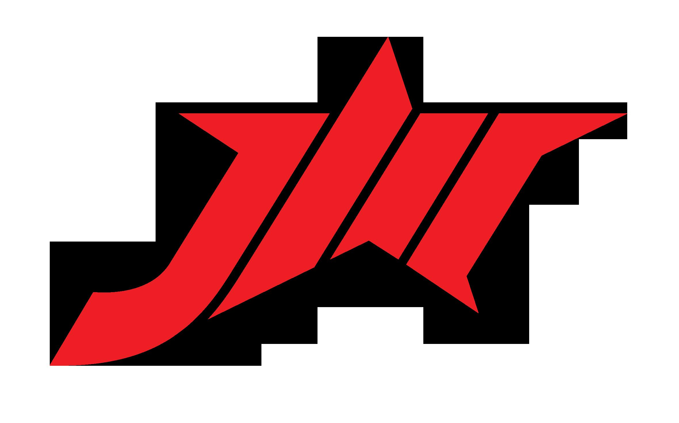 jiri-micanek-logo-cervene